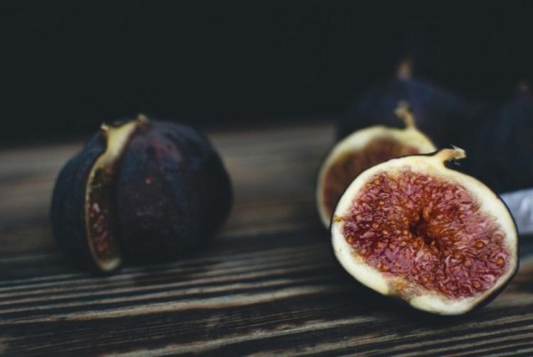 Аюрведические фрукты