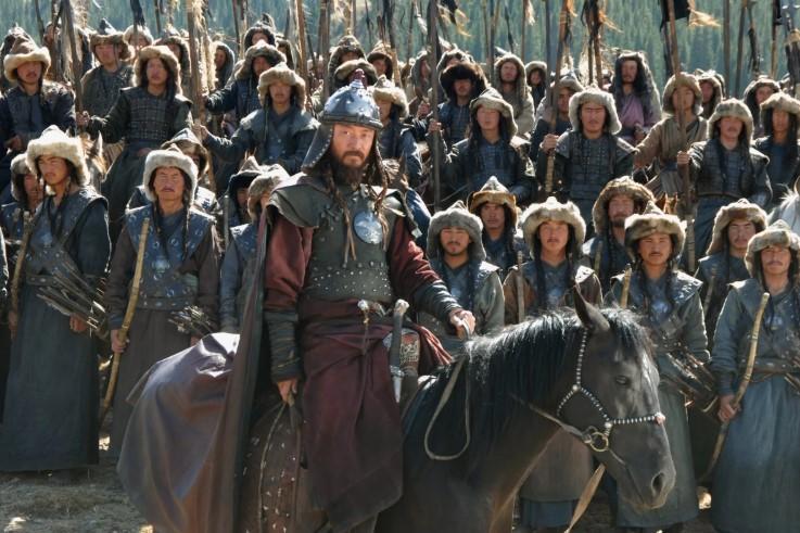 Сам по себе термин «монголо-татарское иго» придумали польские авторы. Хронист и дипломат Ян Длугош в 1479 году назвал так время существования Золотой Орды.