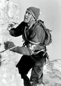 Немецки альпинисты