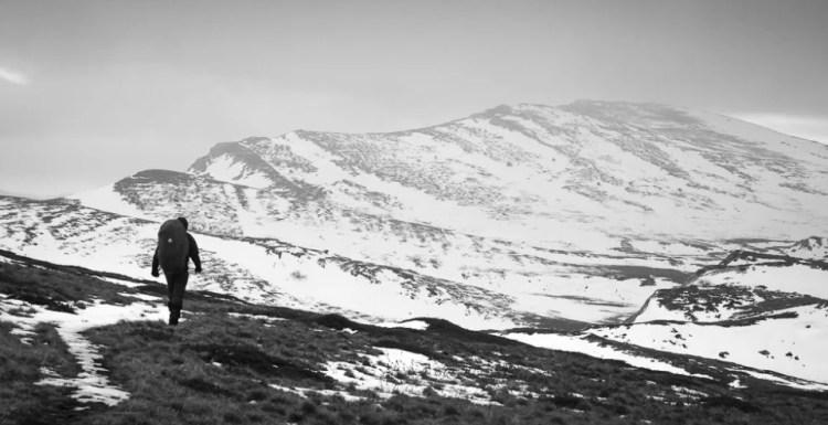 тибет долины