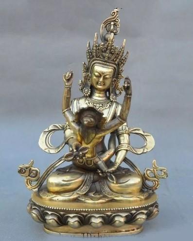 секс буддизм кармамудра