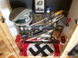 Подводные Базы Нацистов. Секретные Материалы Разведки