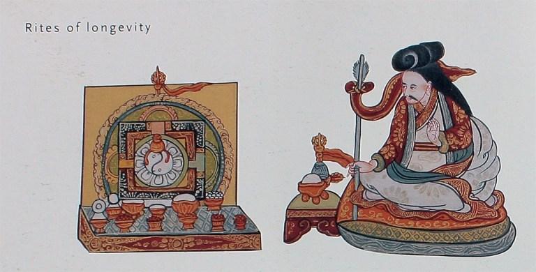 Мясо в Тибетской Медицине. Вред и Польза для Разных Типов Людей