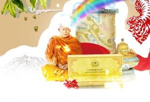 Випассана медитация. Обзор техники великого буддистского монаха