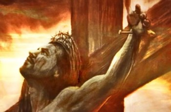 Стигматы - знаки страстей Христовых видео