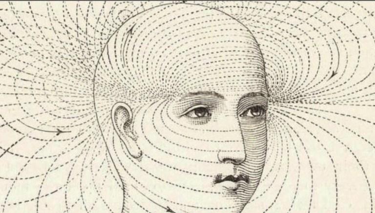 Этьен Боттин сверхспособности человека радара