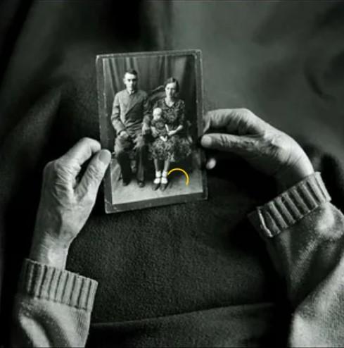 Воспоминания о прошлых жизнях. Влияние Гипноза на Воспоминания