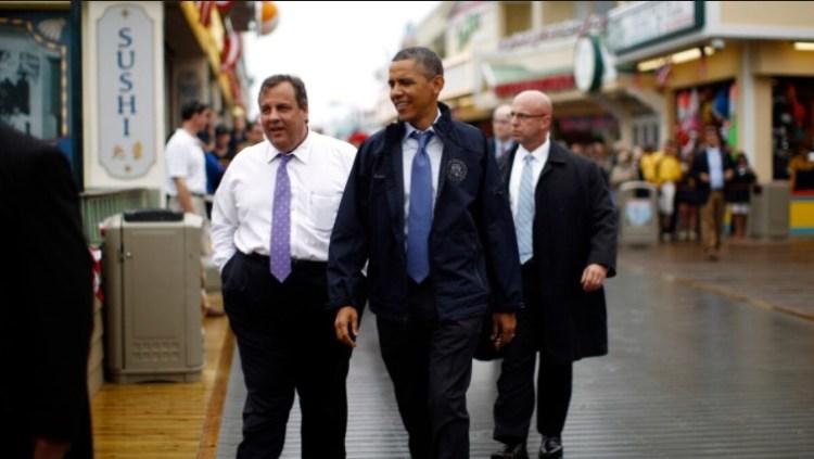 Предсказания Барак Обамы. Сделанное в феврале 2009 года