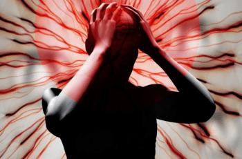 Современная музыка и психосоматические расстройства