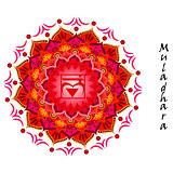 Муладхара