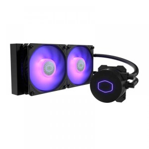 Cooler Master ML240L RGB V2