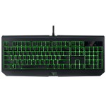Razer-BlackWidow-Ultimate-Green-1