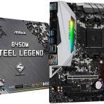 b450-m-steel-legend