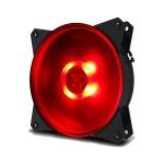 cooler-master-mf120l-red-3