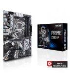 prime-z390-p-main