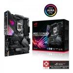 rog-strix-z390-e-gaming-main