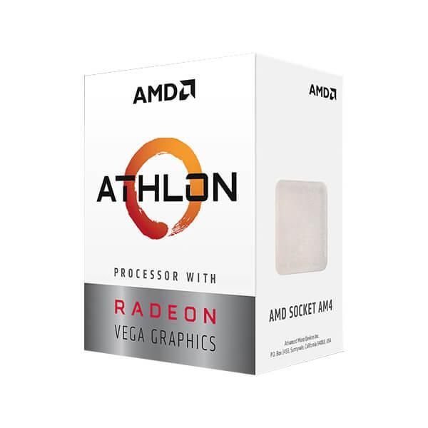 amd-3000g-product-list