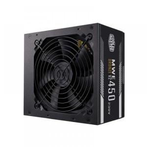 cooler master mwe 450 v2