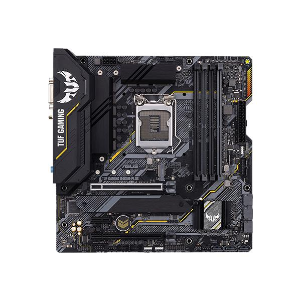 Asus-TUF-Gaming-B460M-Plus