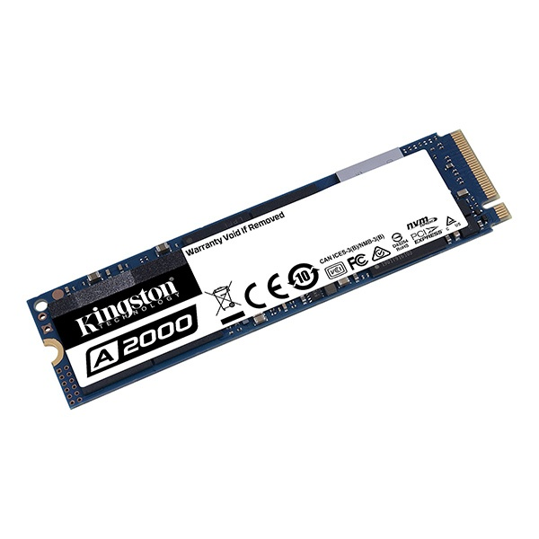 Kingston-A2000-500GB-M.2-NVMe