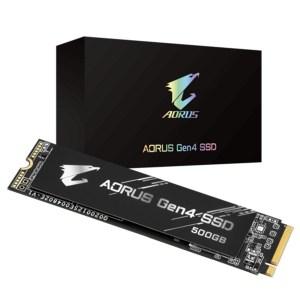 AORUS-2TB-M.2-NVME-GEN4-SSD