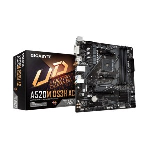 Gigabyte-a520m-ds3h-ac-motherboard