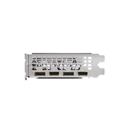 Gigabyte-rtx-3060-vision-oc-12gb