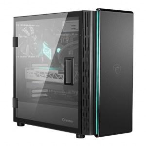 MSI-Creator-400M-RGB