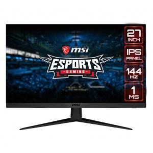 Msi-Optix-G271-144-Hz-IPS