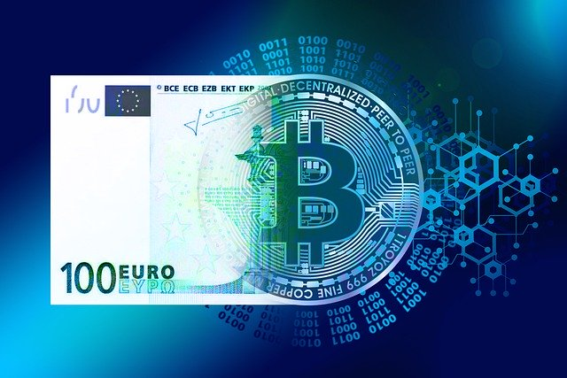 Best Bitcoin Wallets that Support Custom Transaction Fees