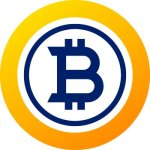 How to Cloud Mine Bitcoin Gold (BTG)?