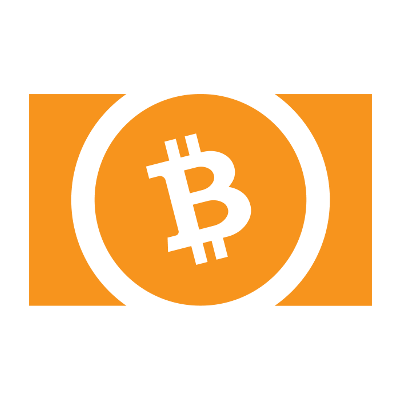 How to Buy Bitcoin Cash (BCH) Anonymously
