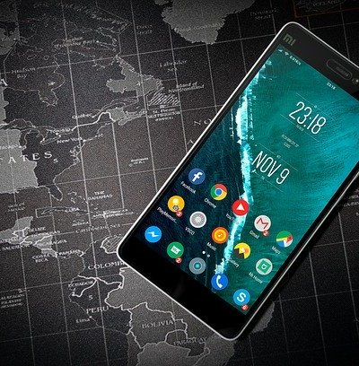 Top Ways To Earn Bitcoin On Android