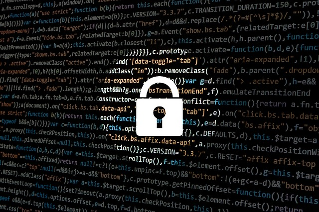 Is Cryptocurrency Untraceable?
