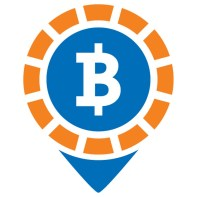 localbitcoins - buy bitcoin in costa rica