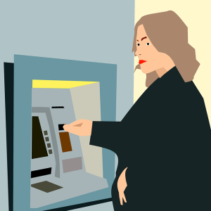 Should You Use a Bitcoin ATM