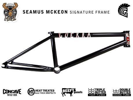guerra-moose-frame-blk-1.med