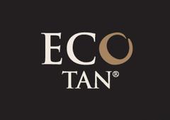 Eco_Tan_logo_medium