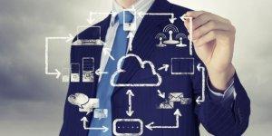 Vestorly delivers next-generation client engagement