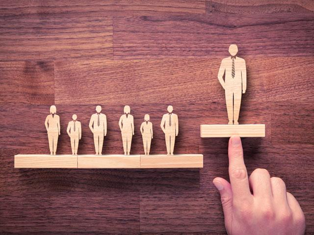 financial advisor career
