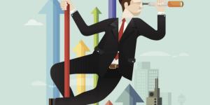 asset management trends