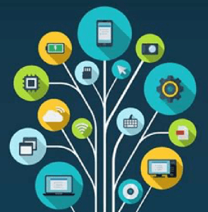 banking digital advice