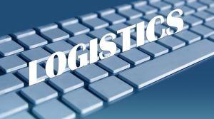Logistics Consulting