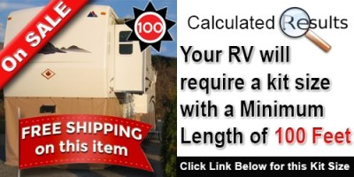 100-Foot-RV-Skirting-Kit-Calculated-Results