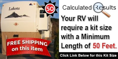 50-Foot-RV-Skirting-Kit-Calculated-Results