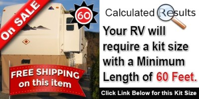 60-Foot-RV-Skirting-Kit-Calculated-Results