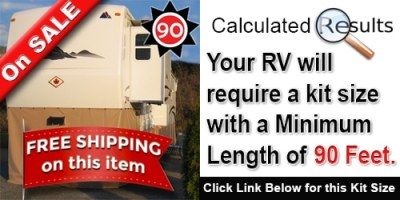 90-Foot-RV-Skirting-Kit-Calculated-Results