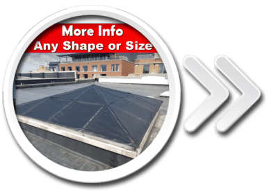 Info-Circle-Skylight-any-size-or-shaper-MASTER