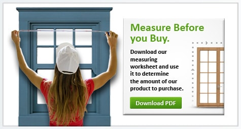 EZ Snap Measuring Guide Download