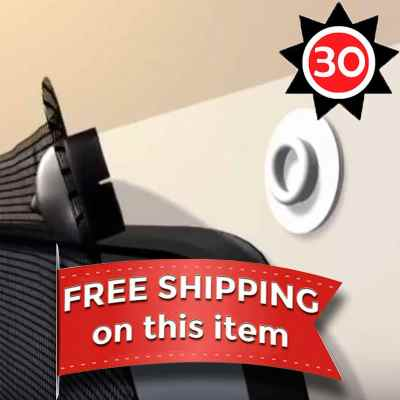 RV-Window-Shades-Images-with-free-shipping-and-length-30